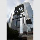 umeda_sky_building01