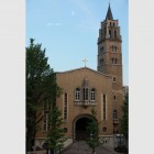 united_church_of_christ_in_japan_kobe_church01