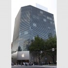 urban_bld_shinsaibashi01