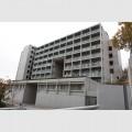 apartment_of_rokko_3rd01