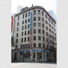 meidi-ya_building01