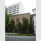 osaka_medical_college_museum01