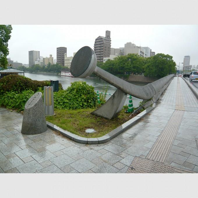 heiwa_ohashi_bridge01