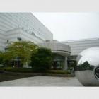 hiroshima_city_cultural_exchange_hall01