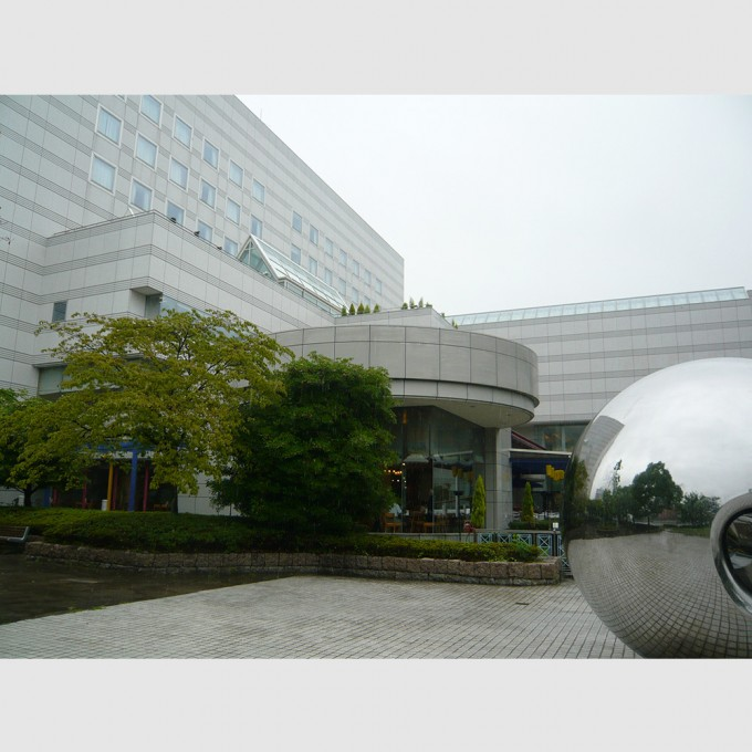 hiroshima_city_cultural_exchange_hall01