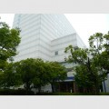 hiroshima_city_cultural_exchange_hall02