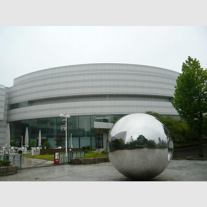 hiroshima_city_cultural_exchange_hall03