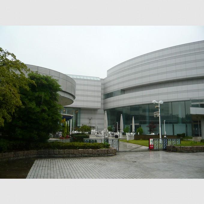 hiroshima_city_cultural_exchange_hall04