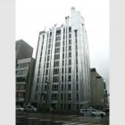 hiroshima_midtown_building01