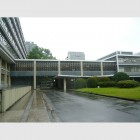hiroshima_prefectural_office01
