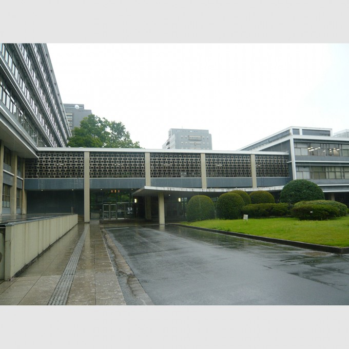 hiroshima_prefectural_office01