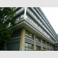 hiroshima_prefectural_office02