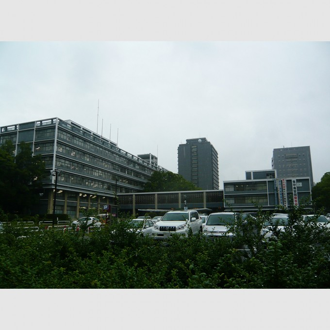 hiroshima_prefectural_office03
