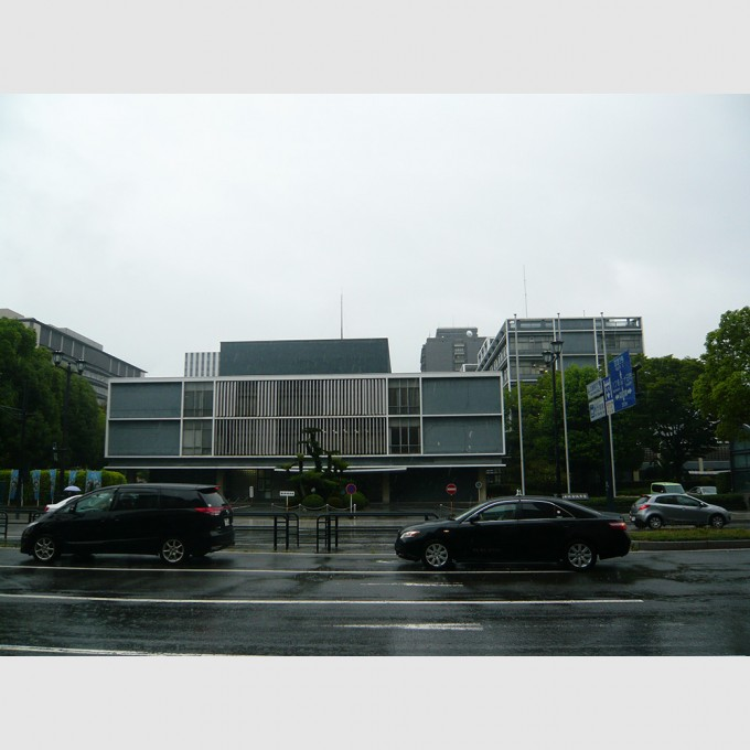 hiroshima_prefectural_office04