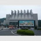 minatosakai_community_plaza01