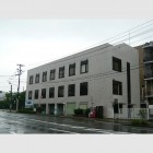ntt_nishinihon_toukaichi_building01