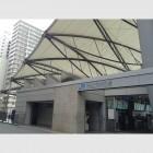 universal_city_station01