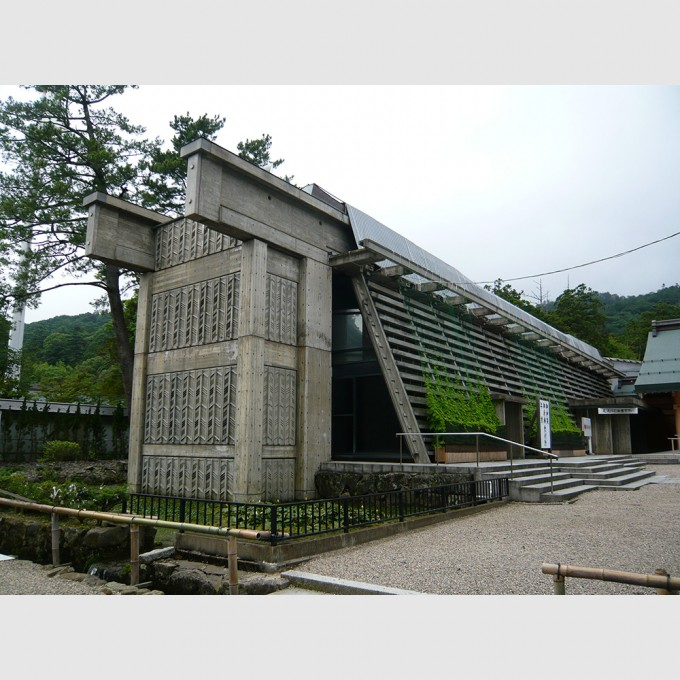 administrative_building_of_izumo_shrine01