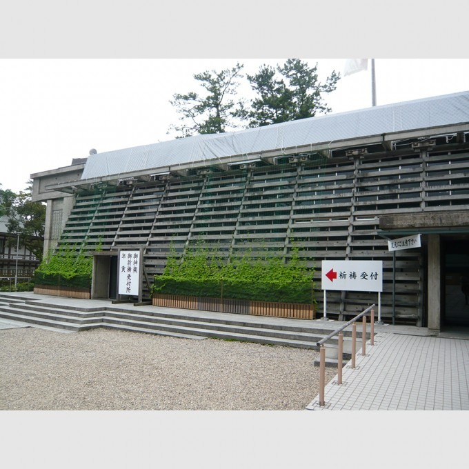 administrative_building_of_izumo_shrine04