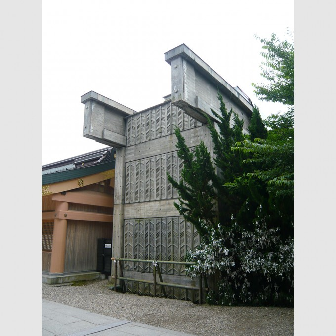 administrative_building_of_izumo_shrine05