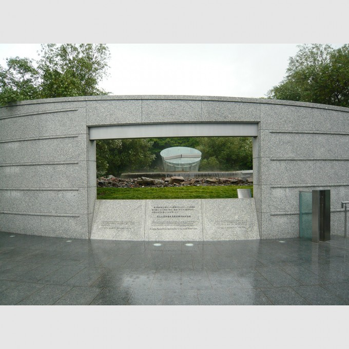 hiroshima_national_peace_memorial_hall_for_the_atomic_bomb_victims01