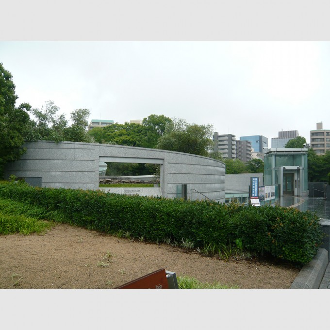 hiroshima_national_peace_memorial_hall_for_the_atomic_bomb_victims02