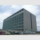 matsue_national_government_building01