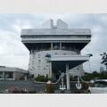 sakaiminato_marina_hotel03
