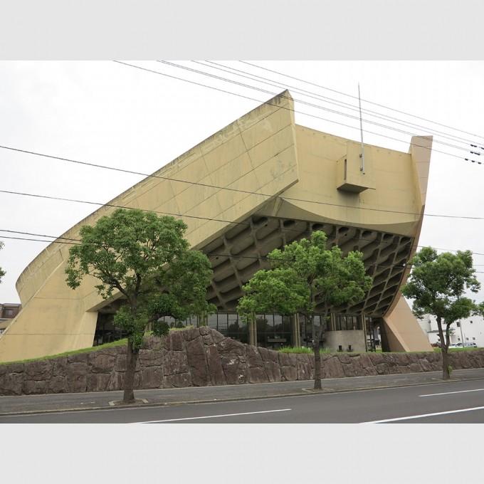 kagawa_prefectural_gym02