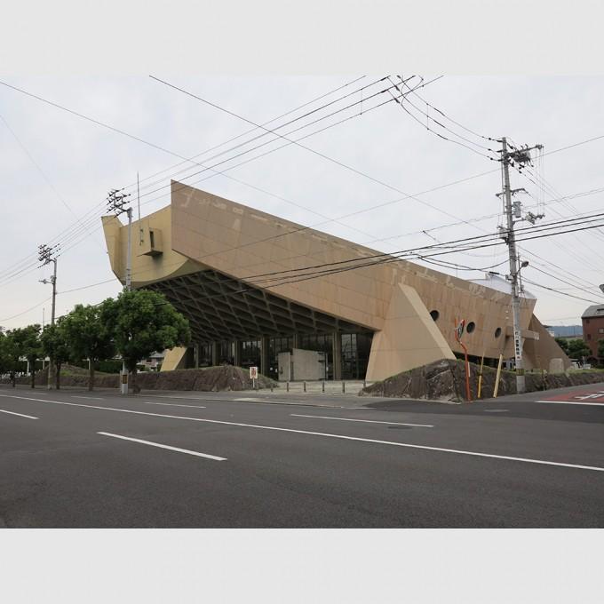 kagawa_prefectural_gym06
