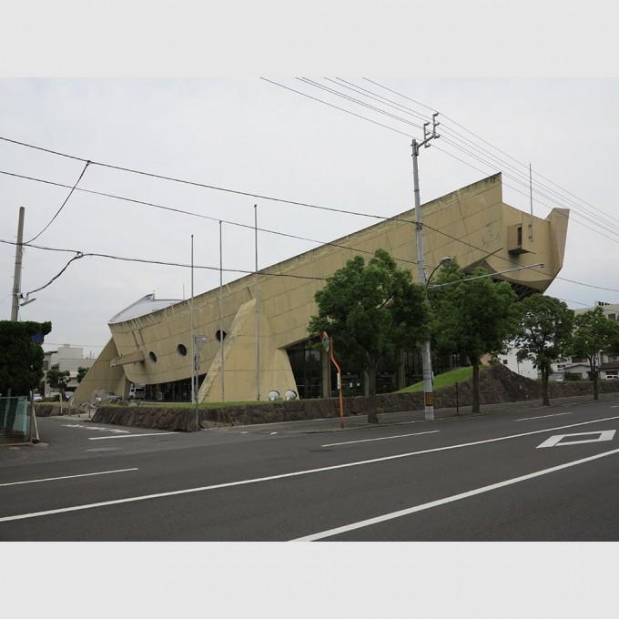 kagawa_prefectural_gym07