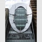 omula_beauty_creates01