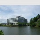 shimane_prefectural_government01