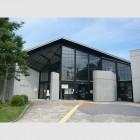 shimane_prefectural_library01
