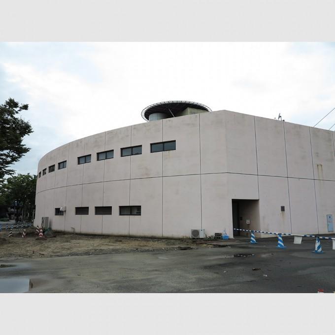 west_japan_general_exhibition_center07