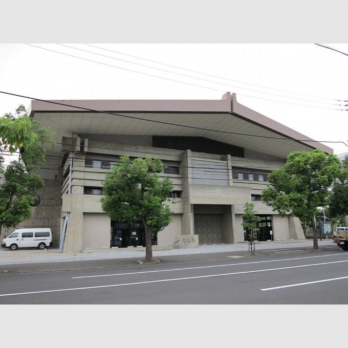 kagawa_prefectural_budoukan01