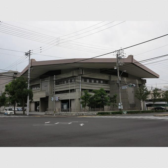kagawa_prefectural_budoukan02