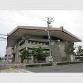 kagawa_prefectural_budoukan03