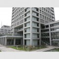 kagawa_prefectural_government_office02