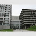 kagawa_prefectural_government_office03