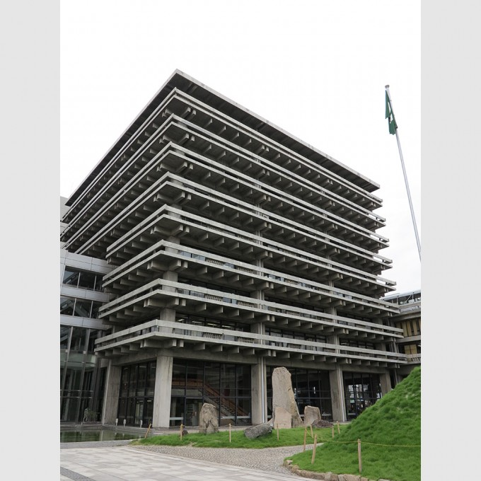 kagawa_prefectural_government_office_east_building01