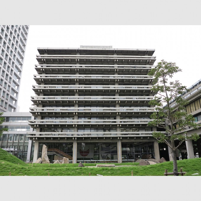 kagawa_prefectural_government_office_east_building02