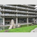 kagawa_prefectural_government_office_east_building03