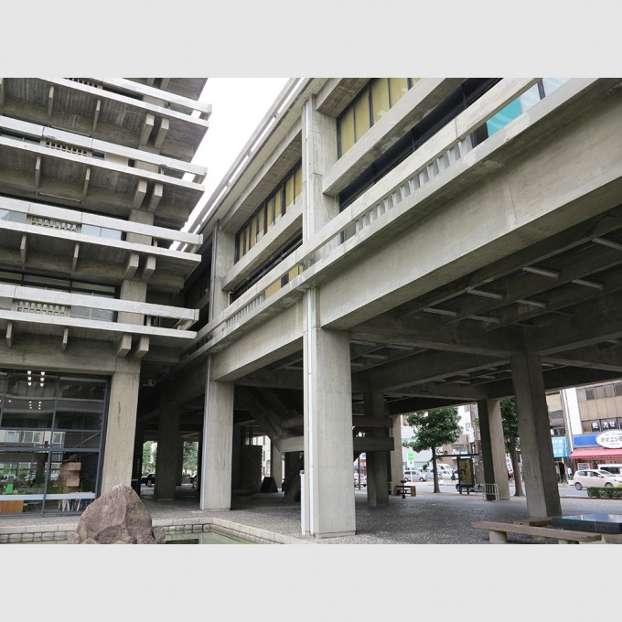 kagawa_prefectural_government_office_east_building05