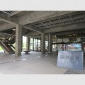 kagawa_prefectural_government_office_east_building07