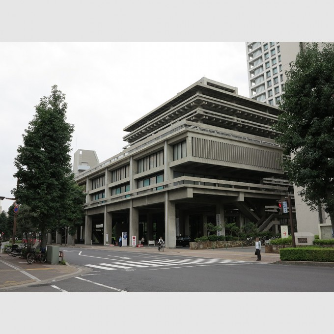 kagawa_prefectural_government_office_east_building08