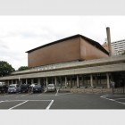 kitakyushu_city_yahata_citizen_hall01
