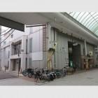 sun_place01