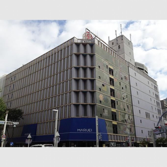 maruei_department_store01