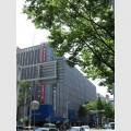 maruei_department_store02